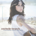 new album cover - michelle-branch photo