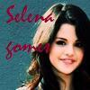 Selena Gomez photo containing a portrait and attractiveness entitled sfico n