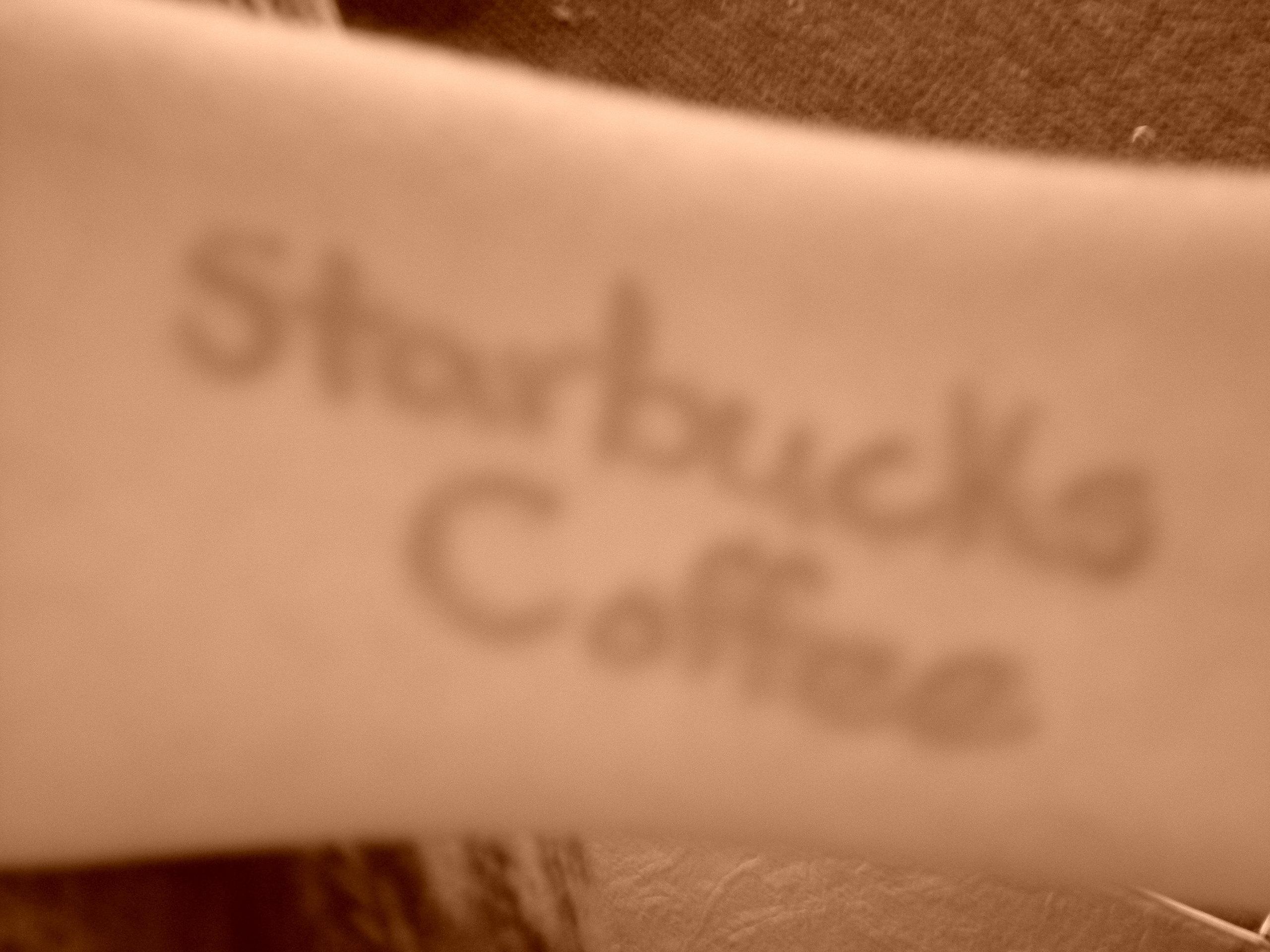star, sterne bucks lover