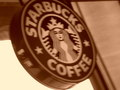 star bucks lover