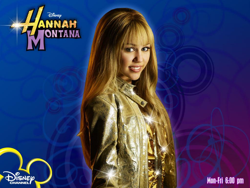 sweet miles - Hannah Montana 1024x768 800x600