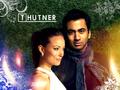 thutner