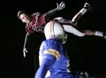  Heroes Super Bowl  - adrian-pasdar photo