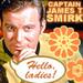 ♥ Jim Kirk