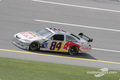 A.J. Allmendinger - nascar photo