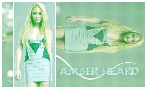 Amber :)
