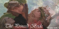 As You Wish - the-princess-bride photo