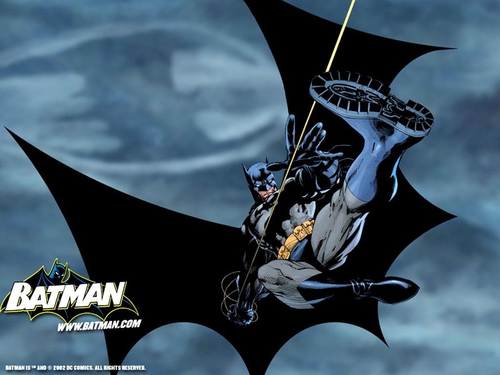 batman dc comics wallpaper 3975167 fanpop