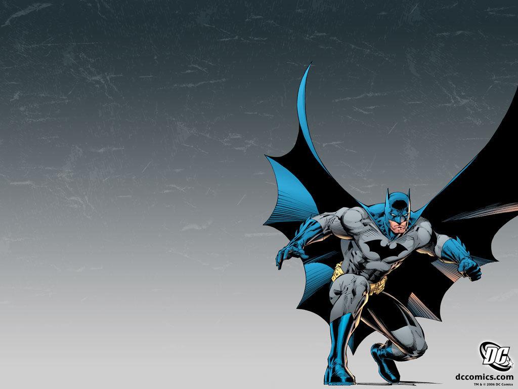 wallpaper comics batman - photo #25
