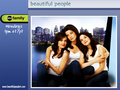 Beautiful People - beautiful-people wallpaper
