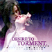 Bellatrix Lestrange icons