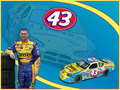 Bobby Labonte - nascar wallpaper