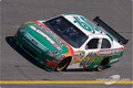 Boris Said - nascar photo