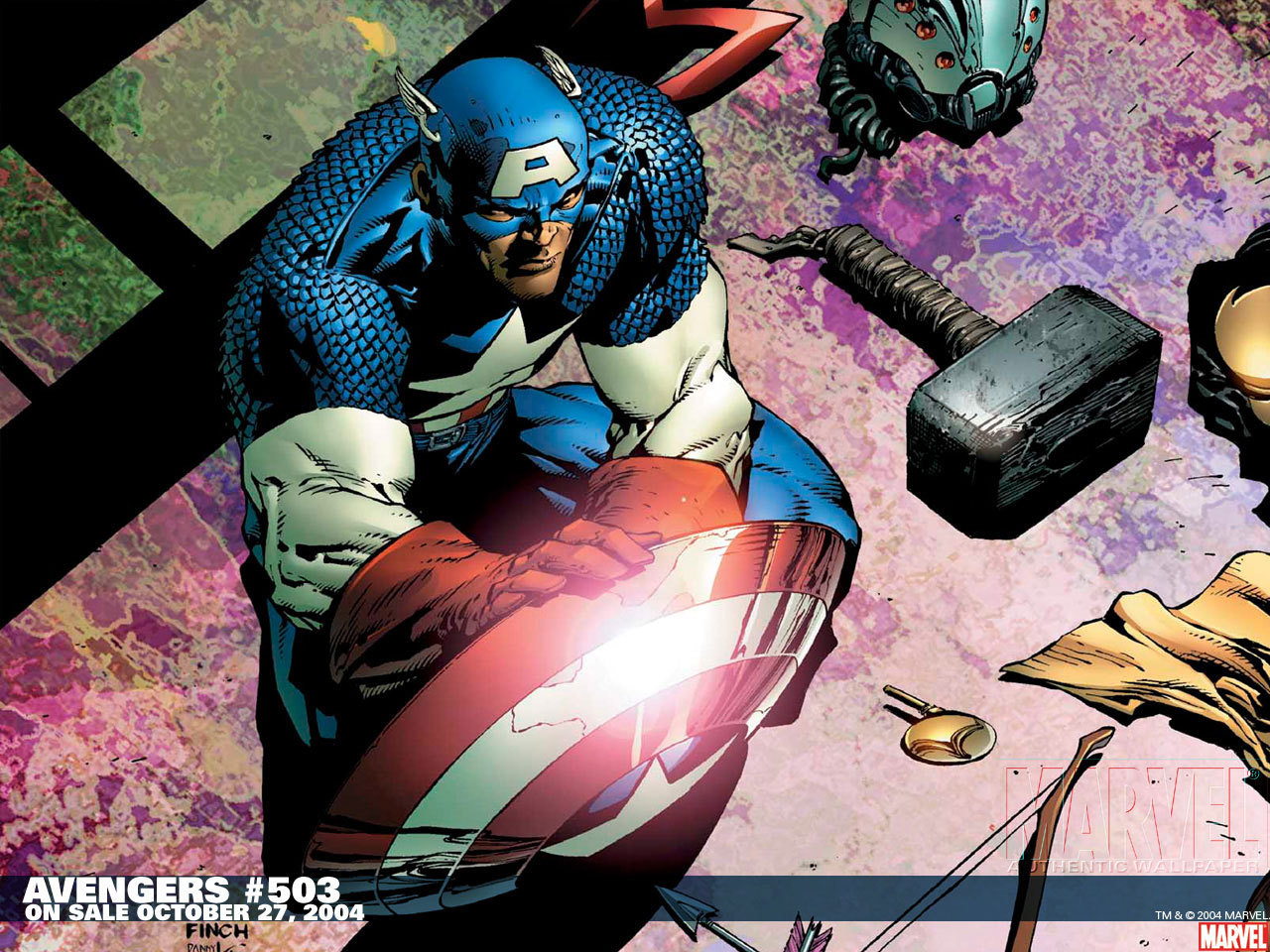 Captain America Wallpapers Marvel Comics Images Captain America Hd