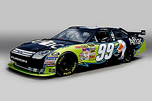 Carl Edwards 2009 - nascar Photo