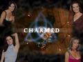 charmed - Charmed Ones wallpaper