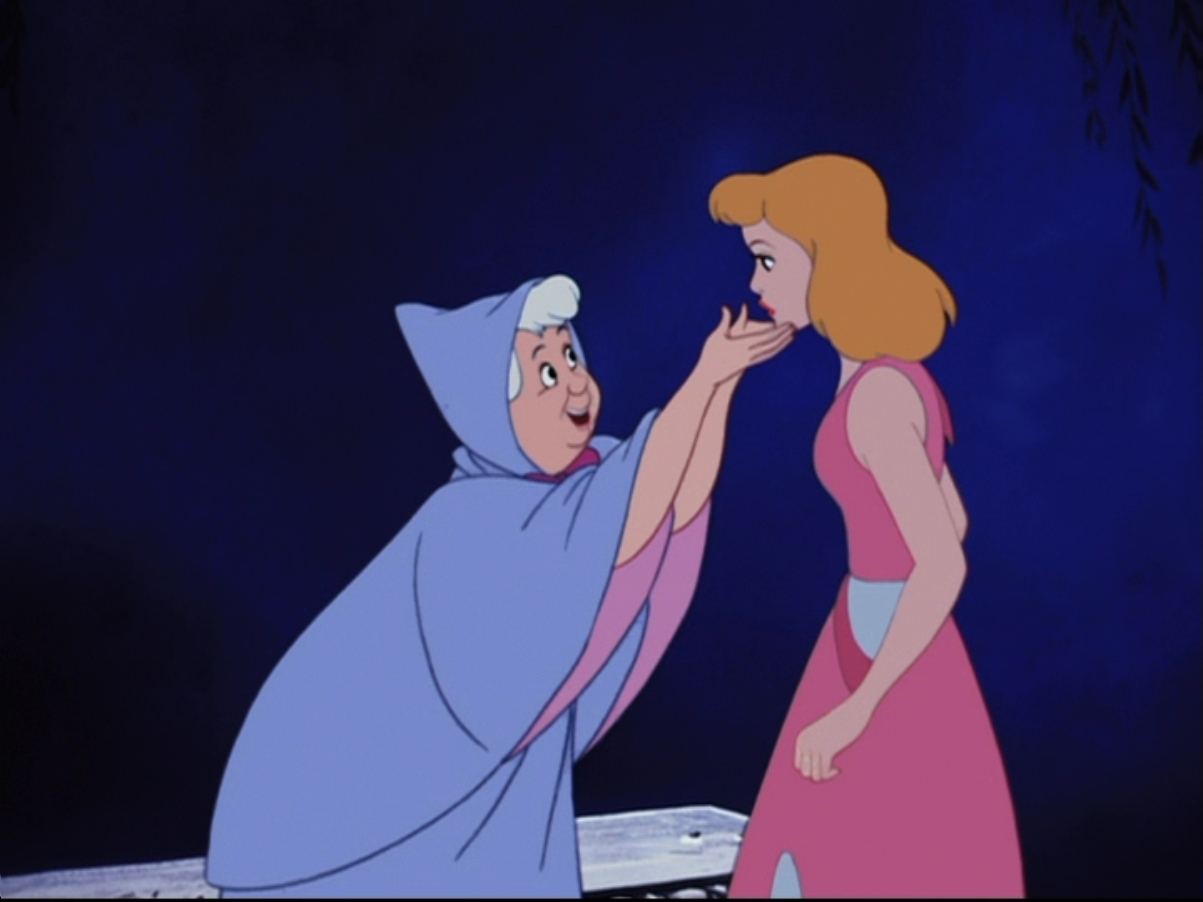 cinderella screencaps gallery images reverse search