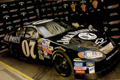 Nascar Images Clint Bowyer Hd Wallpaper And Background