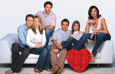 Coupling Cast