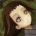 Cutie Neji - neji-hyuga icon
