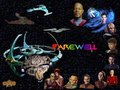DS9 Crew - star-trek-deep-space-nine wallpaper