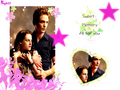 Edward &amp; Bella - fanpressions wallpaper