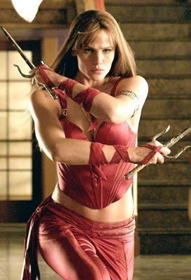 Image of Elektra-2