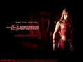 Elektra - marvel-comics wallpaper