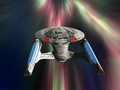 Enterprise-E - star-trek-the-next-generation wallpaper