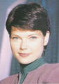 Ezri Dax