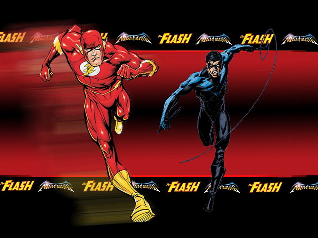 218 Flash HD Wallpapers  Background Images  Wallpaper Abyss