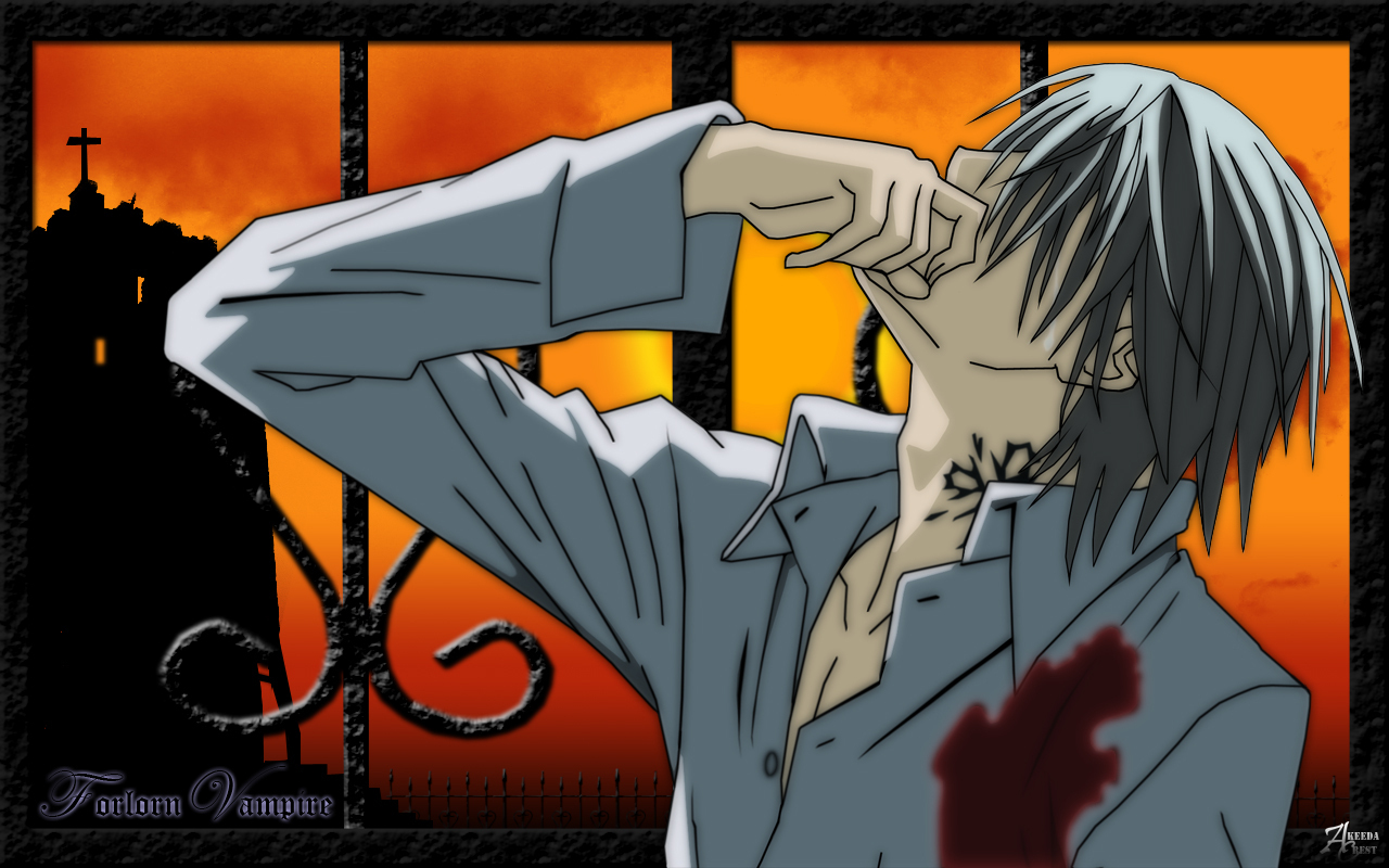http://images2.fanpop.com/images/photos/3900000/Forlorn-Vampire-zero-kiryuu-fanclub-3929659-1280-800.jpg