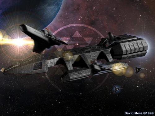 Battlestar Galactica images Galactica HD wallpaper and background photos