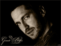 Gerard Butler - hottest-actors wallpaper
