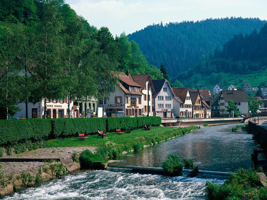 images germany incredible landscape - photo #45
