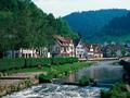 Germany landscape