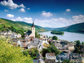 Germany landscape - germany wallpaper