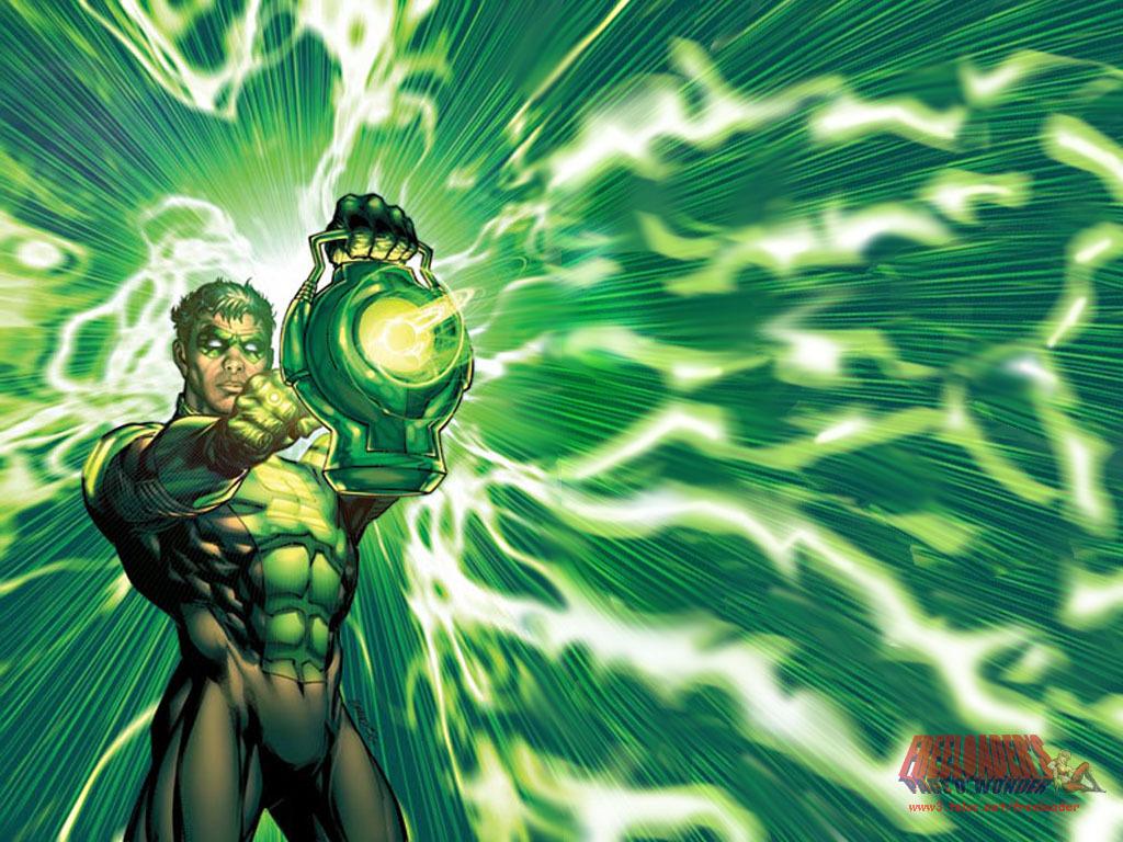 green lantern dc comics wallpaper 3975461 fanpop