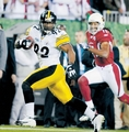 Harrison - pittsburgh-steelers photo