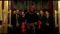 Hellboy II - hellboy-ii-the-golden-army screencap