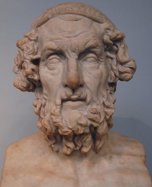 http://images2.fanpop.com/images/photos/3900000/Homer-greek-mythology-3965004-528-650.jpg