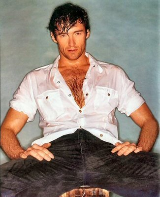 Actor  Photos on Hot Actors   Hottest Actors Photo  3935525    Fanpop Fanclubs
