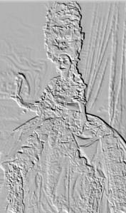 Imprints