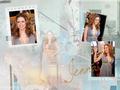Jenna @ SAGs - jenna-fischer wallpaper