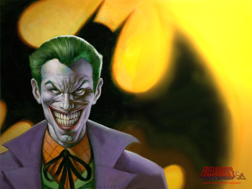 http://images2.fanpop.com/images/photos/3900000/Joker-dc-comics-3977455-1024-768.jpg