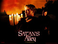 Kirk Lazarus, Satan's Alley (Tropic Thunder) - robert-downey-jr wallpaper