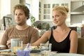 Knocked Up - seth-rogen photo