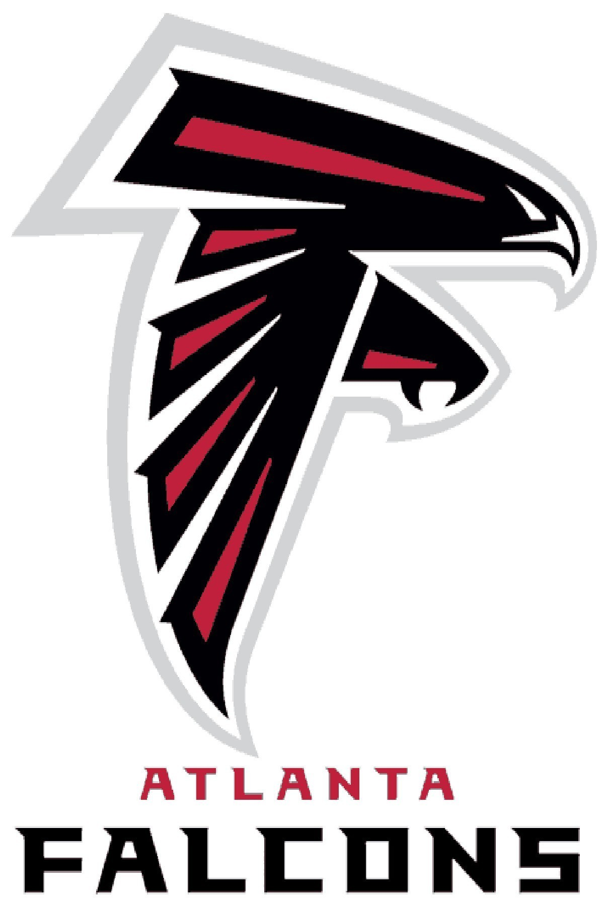 Atlanta Falcons Images Logo HD Wallpaper And Background