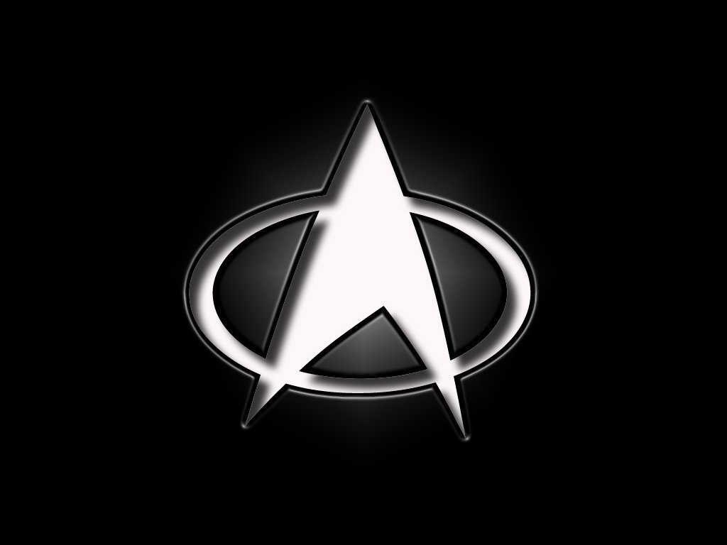 star trek the next generation images logo hd wallpaper and