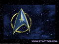Logo - star-trek-the-original-series wallpaper